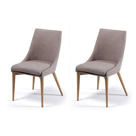 chaises s jour chaises de sejour design chaise idées de décoration de