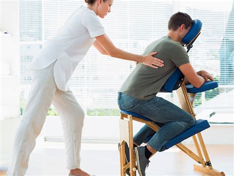 sur chaise home huntington chirpractor physical therapy