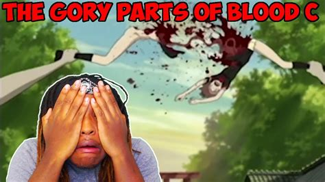 omfg blood  gore deaths reaction youtube