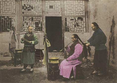 historical china images  pinterest vintage