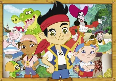 puzzle 088881 jack le pirate 2 x 24 pi 232 ces enfant gar 231 on