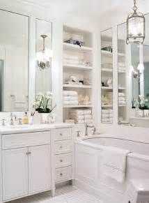storage idea for small bathroom today 39 s idea small bathroom storage cabinet decogirl montreal home decorating