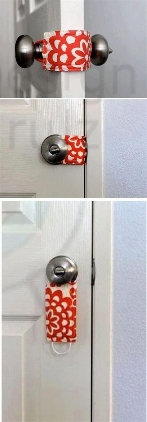 door stopper ideas best 25 door stopper ideas on