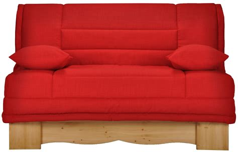 canapé lit qualité canapé lit qualité cinna site de décoration d 39 intérieur