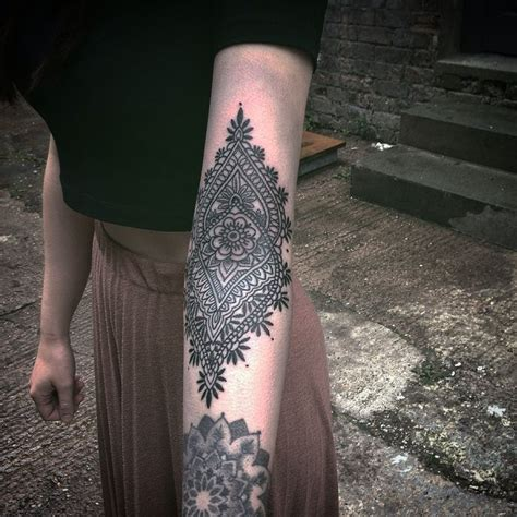 daily tattoo inspiration images  pinterest