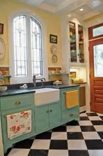 vintage kitchen design ideas vintage kitchen design ideas