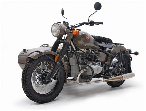 Ural M70 Backgrounds by Ural Motorcycle Manuals Pdf Wiring Diagrams Fault Codes