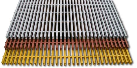 gratings selection guide grp  frp grating manufacturers loving incoming opportunities