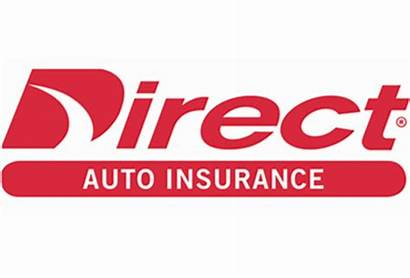 Insurance Direct General Company Valuepenguin Quote Logos