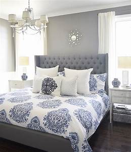 27 Amazing Master Bedroom Designs To Inspire You ...