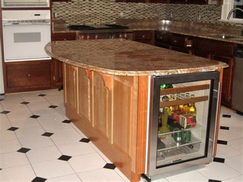 granite top kitchen island with seating kitchen creative granite top kitchen island with seating