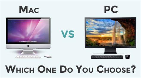 mac  pc     choose allcore communications