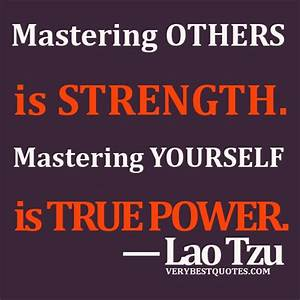 Power And Strength Quotes. QuotesGram
