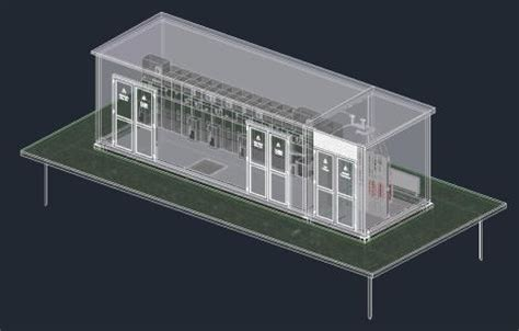 electrical protection medium voltage substation