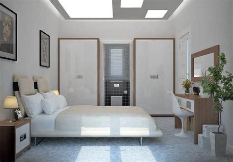 chambre 12m2 villa gentiane traditionnelle de 135m2 à construire dans