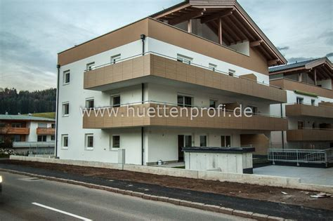 Wohnung Mieten Kufstein by Neubau Wohnung Bei Kufstein H 252 Ttenprofi