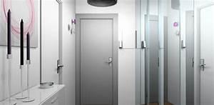 Decoration Porte Interieur : familizine webzine familial ~ Melissatoandfro.com Idées de Décoration