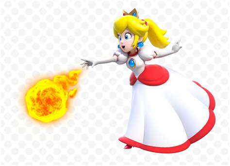 New Official Art For Super Mario 3d World Mario Party Legacy