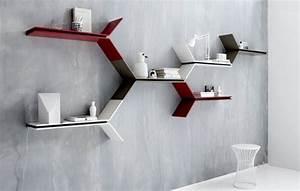 étagères Murales Design : le design tendance customisable la d co prix abordables chez boconcept ~ Teatrodelosmanantiales.com Idées de Décoration