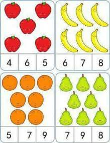 HD wallpapers body parts for kindergarten worksheets