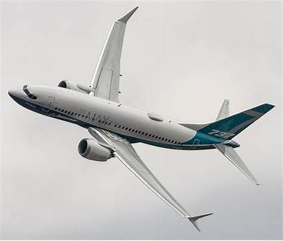 737 Boeing Max Wikipedia Certification Wiki