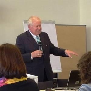 Azh Abrechnung : vpt landesgruppe hamburg schleswig holstein ~ Themetempest.com Abrechnung