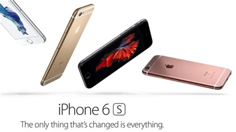 what s my iphone worth what s new in iphone 6s plus worth to upgrade it