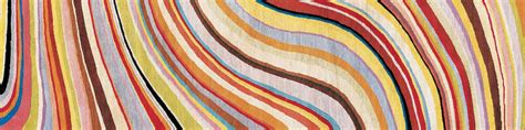 Paul Rug by Paul Smith Rug Home Decor