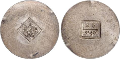 zara siege numisbids heritage coin auctions signature sale