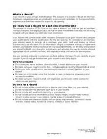 resume for teenagers resume format work one resume builder login
