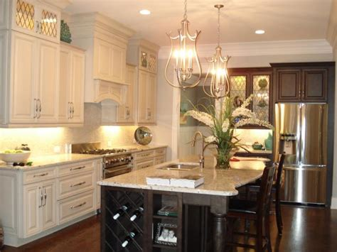 cabinet stone city cabinet granite countertops raleigh cary durham
