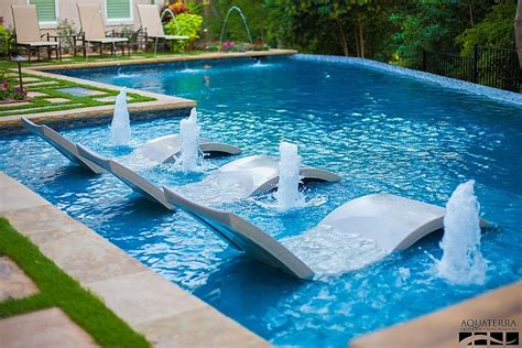 swimming pools design modern swimming pool find more amazing designs on zillow digs pinteres