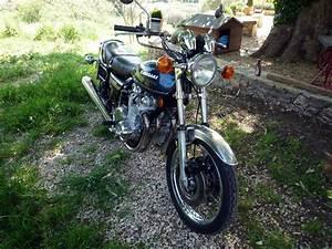 Kawasaki Aix En Provence : location kawasaki z1000 de 1977 pour mariage bouches du rh ne ~ Medecine-chirurgie-esthetiques.com Avis de Voitures