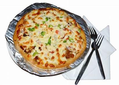 Pizza Bar Tandoori Hut 1984 Pk Dsc