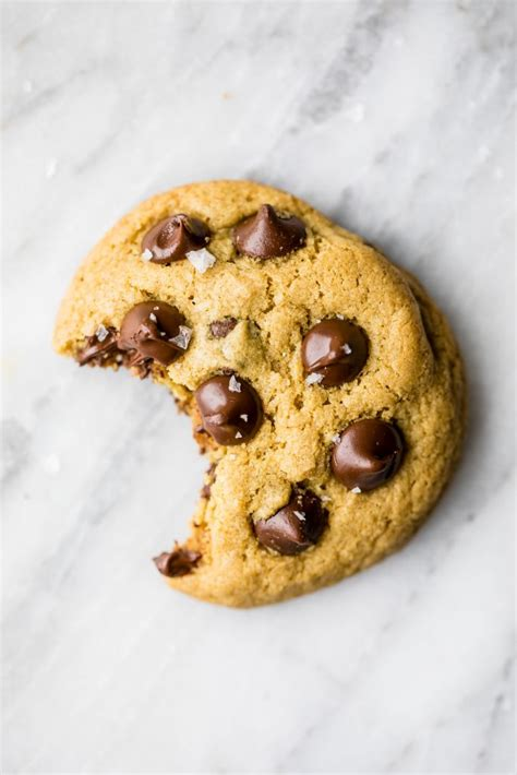 gluten  chocolate chip cookies youll