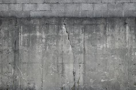 concrete wallpaper ashleigh brethertons blog