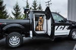 Chevy Colorado Floor Mats 2015 by 2016 Ford F 150 Now Available With Special Police Package