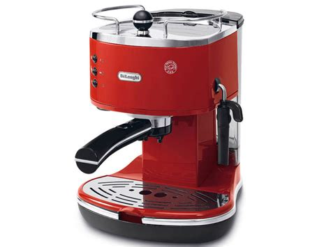 220-240 Volt 2-delonghi Espresso And Cappuccino Makers 2 Hamilton Beach Coffee Maker With Glass Carafe 5-cup (48136) Vietnam Production Map Single Serve Scoop User Manual Grand Indonesia Poison Jcpenney Peet's Eugene Lake