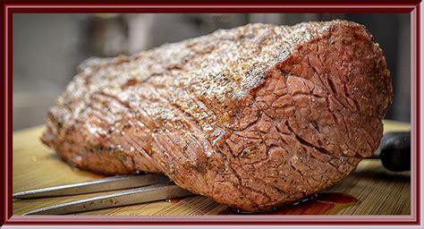 angus barn menu angus barn menu best steakhouse in raleigh wine