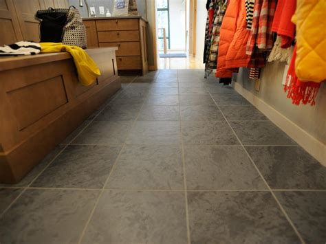 mudroom floor ideas hgtv home 2011 mudroom pictures and from