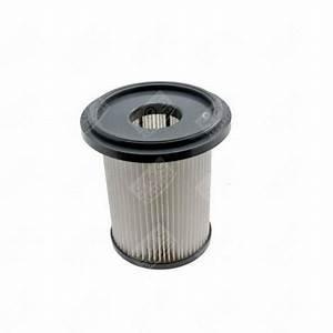 Filtre Aspirateur Philips : filtre cylindre 12 cm easyclean aspirateur philips fc8734 ~ Dode.kayakingforconservation.com Idées de Décoration