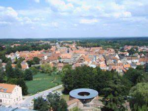 Stadt Bad Belzig : bad belzig wikitravel ~ Eleganceandgraceweddings.com Haus und Dekorationen