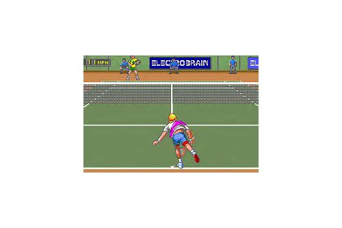 virtua tennis baixar on lineas dela cancha