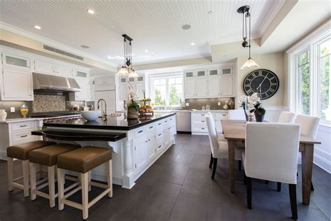 gourmet kitchen designs pictures gourmet kitchens with n las casas ave on home design ideas 3876