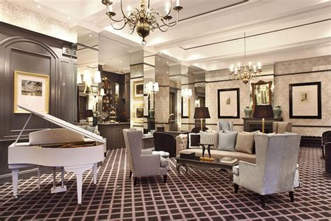 2015 home interior trends 2015 interior design trends for hospitality projects what