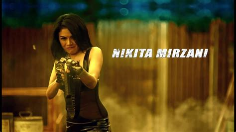 Nikita Mirzani Main Film Komedi Comic Youtube