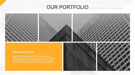Corporate Powerpoint Template Download by Download Free Modern Corporate Slide Templates Slidestore