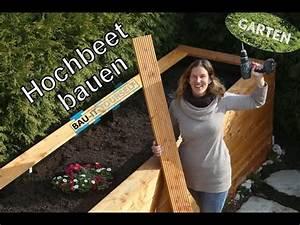 Anker Selber Bauen : diy helden praktiker marktplatz ~ Orissabook.com Haus und Dekorationen