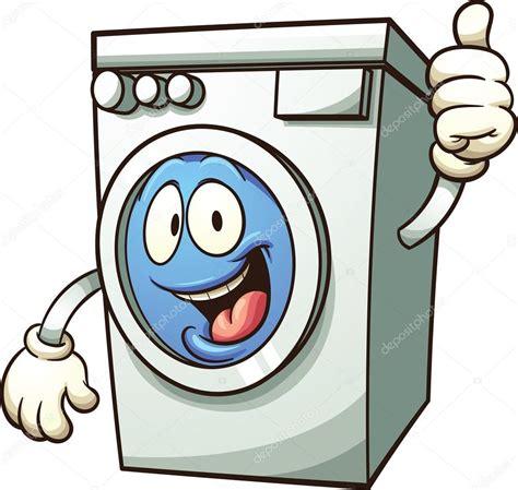 washing machine and dryers bonne machine à laver image vectorielle memoangeles