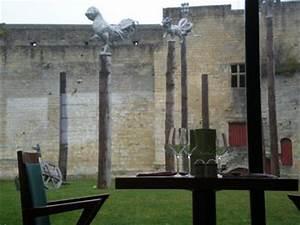 A Contre Sens Caen : contre sens restaurant 1 toile michelin 14000 caen ~ Dailycaller-alerts.com Idées de Décoration